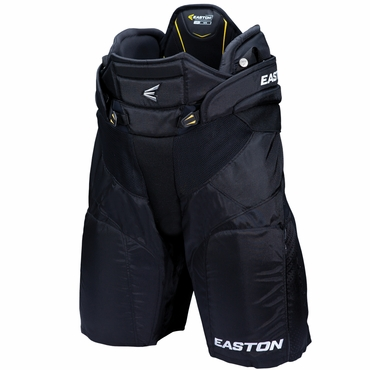 Easton Stealth RS Junior Ice Hockey Pants