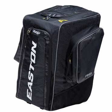 Easton Stealth RS Hockey Backpack Bag - Senior