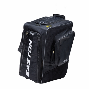 Easton Stealth RS Senior Hockey Backpack Bag