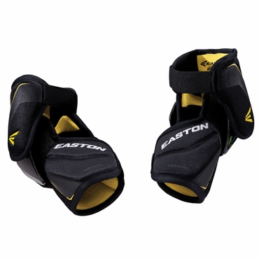 Easton Stealth RS Senior Hockey Elbow Pads