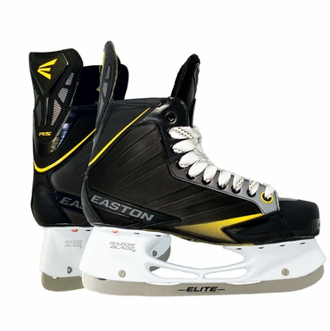 Easton Stealth RS Ice Hockey Skates - Senior