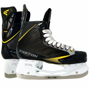 Easton Stealth RS Senior Ice Hockey Skates