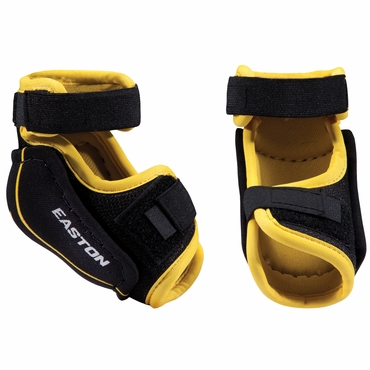 Easton Stealth RS Youth Hockey Hard Elbow Pads