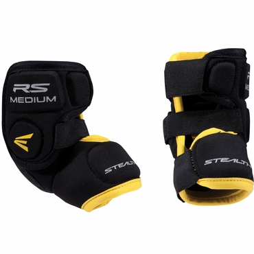 Easton Stealth RS Youth Hockey Soft Elbow Pads