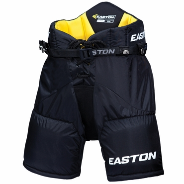 Easton Stealth RS Youth Ice Hockey Pants
