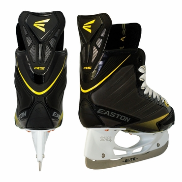 Easton Stealth RS Youth Ice Hockey Skates