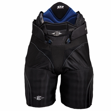 Easton Stealth S13 Ice Hockey Pants - Junior