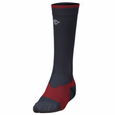 Easton Stealth Senior Hockey Socks