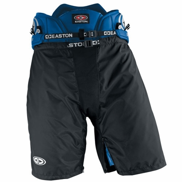 Easton Stealth Senior Ice Hockey Pant Shell