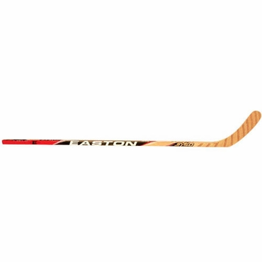 Easton SY50 Pro Junior Wood Hockey Stick