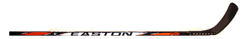 Easton Synergy 20 Junior Wood Hockey Stick w/ABS Blade