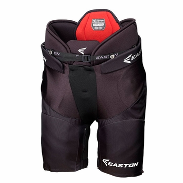 Easton Synergy 60 Ice Hockey Pants - Junior