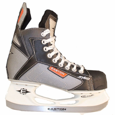 Easton Synergy 60 Youth Ice Hockey Skates