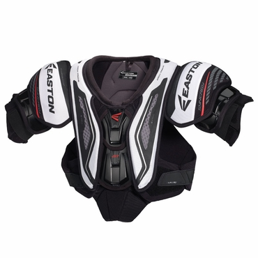 Easton Synergy 80 Hockey Shoulder Pads - Junior