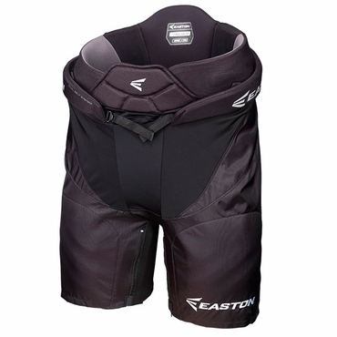 Easton Synergy 80 Ice Hockey Pants - Senior
