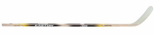Easton Synergy ABS Intermediate Hockey Stick