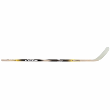 Easton Synergy ABS Youth Hockey Stick