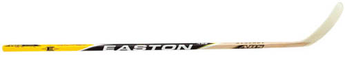 Easton Synergy ABS Youth Wood Hockey Stick