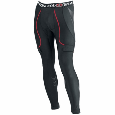 Easton Synergy Compression Senior Hockey Jock Pants