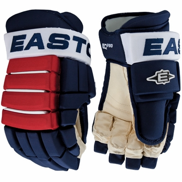 Easton Synergy EQ PRO Senior Hockey Gloves