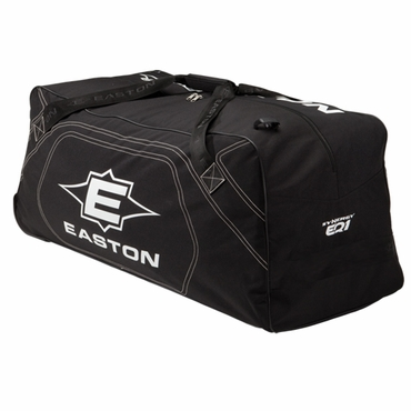 Easton Synergy EQ1 Hockey Bag - X-Small
