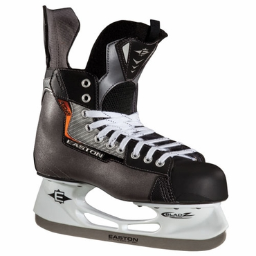Easton Synergy EQ2 Junior Ice Hockey Skates