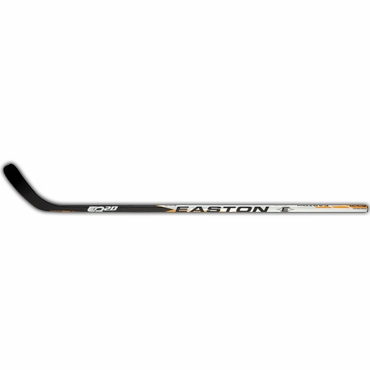 Easton Synergy EQ20 Senior Hockey Stick