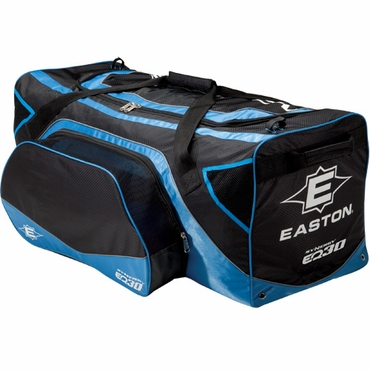 Easton Synergy EQ30 Junior Hockey Bag - 36 Inch