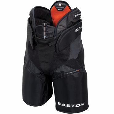 Easton Synergy EQ30 Senior Ice Hockey Pants