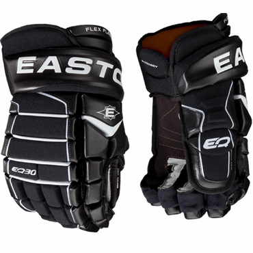 Easton Synergy EQ30 Youth Hockey Gloves