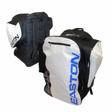 Easton Synergy F5 Hockey Backpack Bag