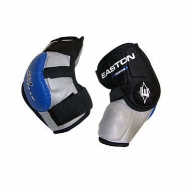 Easton Synergy F5 Senior Hockey Elbow Pads