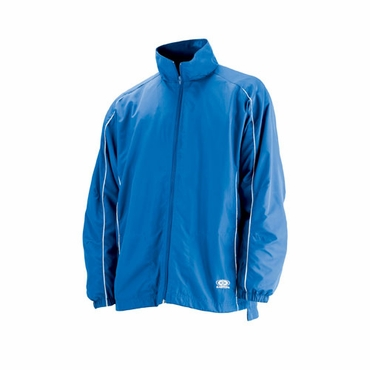 Easton Synergy Hockey Jacket - Youth