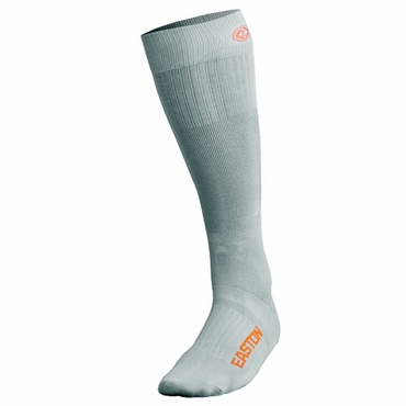 Easton Synergy Hockey Socks - Senior