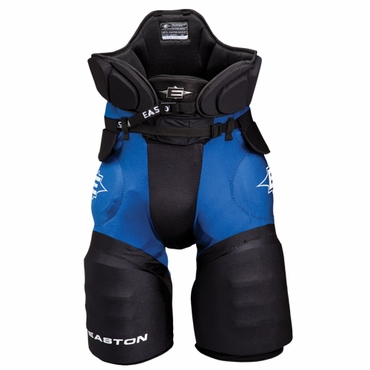 Easton Synergy Senior Ice Hockey Girdle