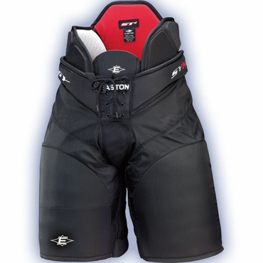Easton Synergy ST4 Senior Ice Hockey Pants