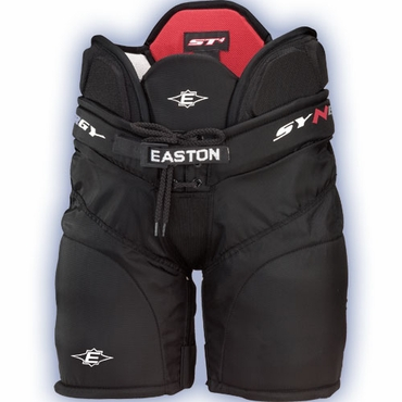 Easton Synergy ST4 Youth Ice Hockey Pants - 2009