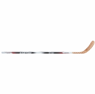 Easton Synergy SY50 Junior Hockey Stick