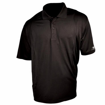 Easton Team Senior Hockey Polo Shirt