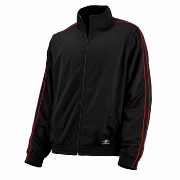 Easton Track Hockey Jacket - 2010 - Senior