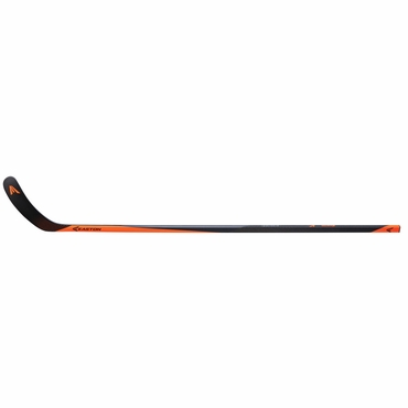 Easton Velocity V9E Grip Hockey Stick - Senior