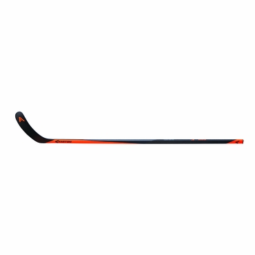 Easton Velocity V9E Grip Hockey Stick - Junior