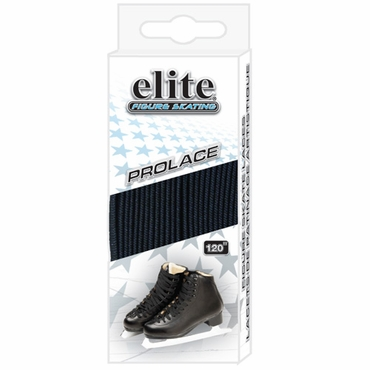 Elite Pro Figure Skate Laces