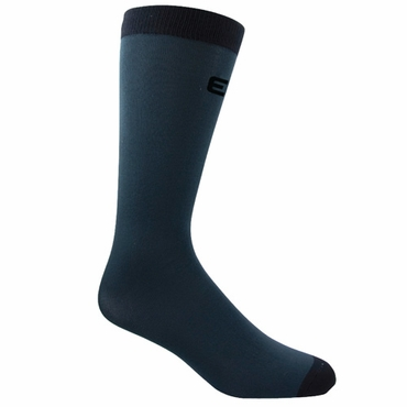Elite Pro Liner Hockey Socks - Junior