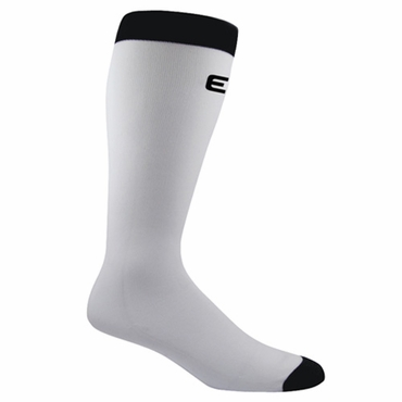 Elite Pro Liner Senior Hockey Socks