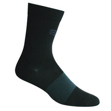 Elite Pro Slim Hockey Socks - Senior