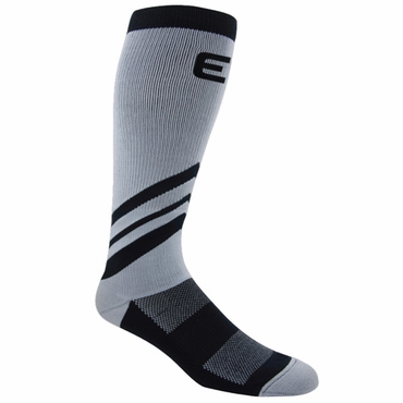 Elite Pro Tech Hockey Socks - Senior