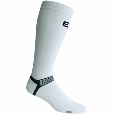 Elite Pro X700 Senior Knee Hockey Socks