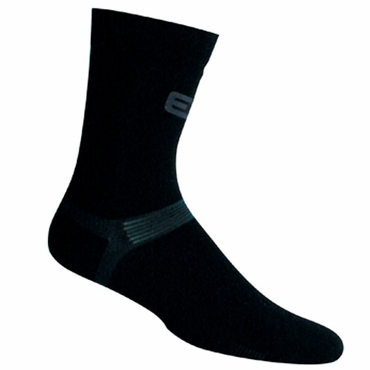 Elite Pro X700 Ultra Bamboo Mid Calf Hockey Socks - Senior