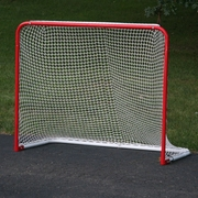 EZGoal 67702 Folding Hockey Goal